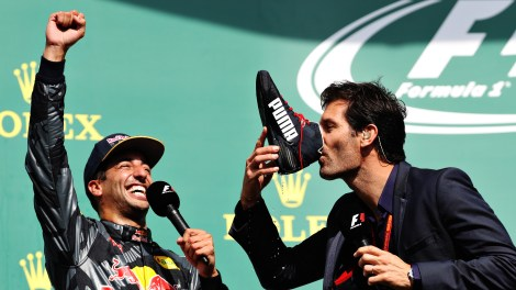 daniel-ricciardo-mark-webber-shoey-after-belgian-grand-prix.jpg