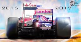 f1-2017-car-comparison