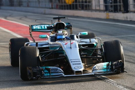 w08front