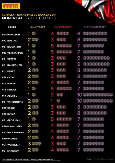 07-CA-Selected-Sets-Per-Driver-4k-EN