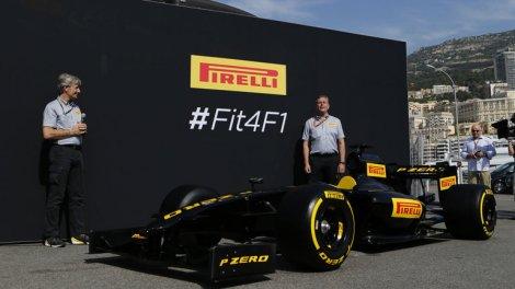 pirelli-tyres-monaco-f1_3474443