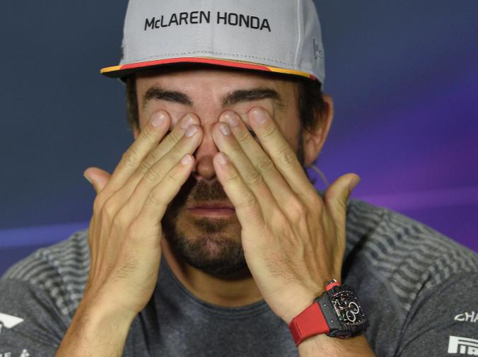 f-alonso-spain