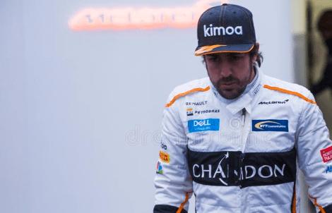 spanish grand prix 2018