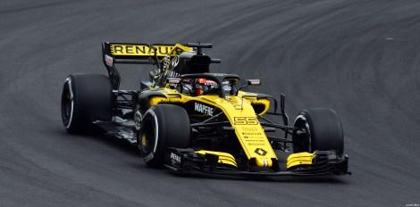 Sainz in Renault.jpg
