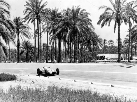 MB at Tripoli 1939