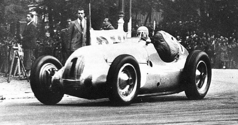 Screenshot_2018-09-20 1945 coupe des prisonniers, paris - jean-pierre wimille (bugatti 59-50b) 1st 2