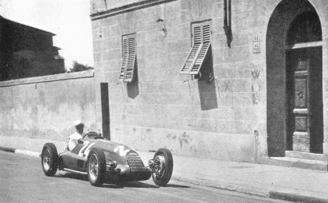Screenshot_2018-09-21 1938 coppa ciano, livorno, voiturette - clemente biondetti (alfa-romeo 158) 2nd.png