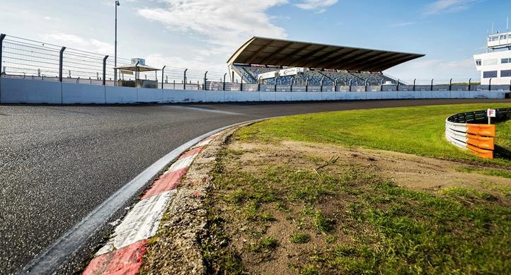 Breaking News Update On Dutch Grand Prix Zandvoort Thejudge13thejudge13