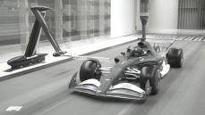 F1 2021 formula one car 6
