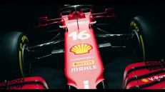 Ferrari SF1000 - 2021 - 7