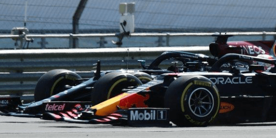 F1: A new race format for all Grand Prix