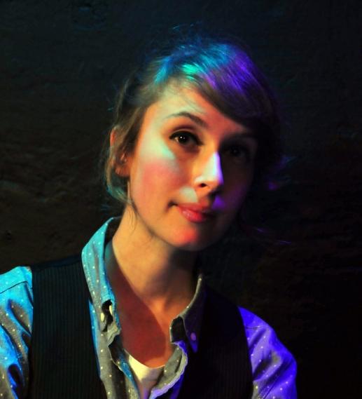 Emma Levin