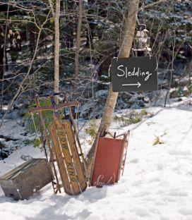 54eb654f68428_-_let-it-snow-sledding-0213-xln