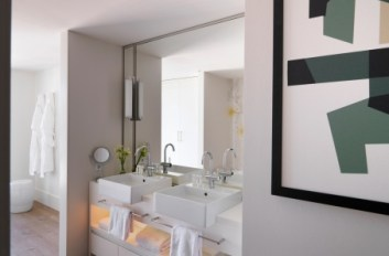 hotel-camiral-rooms-ctpga2-10934-dupl-est