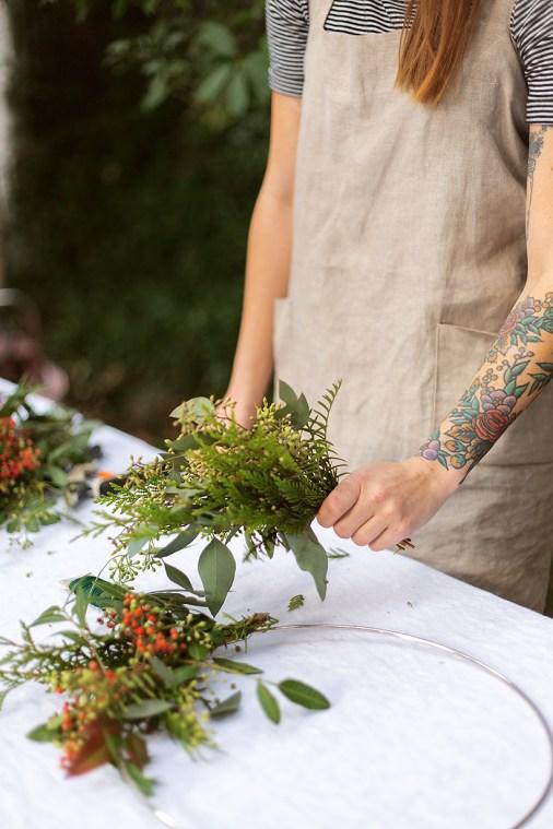 cs-wreath-making-5