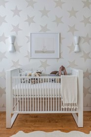 contemporary-nursery-2
