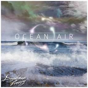 Ocean Air (Artwork)