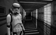 Stomr Trooper