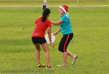 Torneo de Navidad-58