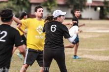 Liga de Verano 2014-1-2