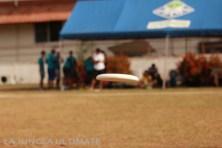 Liga de Verano 2014-26