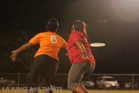 Ultimate Liga-51