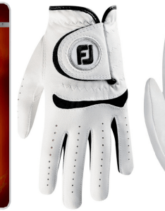 Footjoy golf gloves also best junior reviewed plus glove sizing chart rh thejuniorgolfer