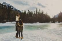 Juniper Hotel Banff National Park