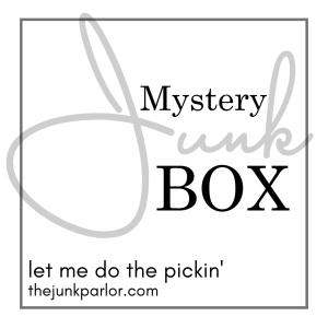 MJB - Single Box