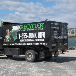 Where To Get Rid Of A Sleeper Sofa Beds At Raymour And Flanigan Junk Removal & Donations For Westport Ct | The Recycler