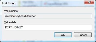 Keyboard Layout Registry Change 04