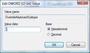 Keyboard Layout Registry Change 07