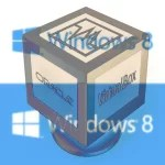 VirtualBoxでWindows 8 Release to Manufacturing (RTM)が作動しない!インストール出来ない!(Windows 8 DP, CP, RP, RTM, Eval)