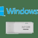Windows 8 RTMをUSBからインストール
