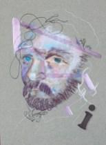 Gregory Bolden
