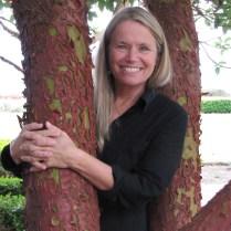 Kate Rubin