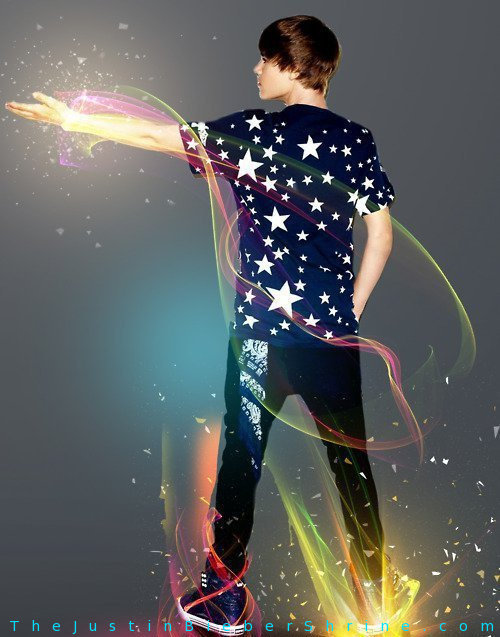 Justin Bieber Baby Song Download : justin, bieber, download, Justin, Bieber, Official, Websites, Information