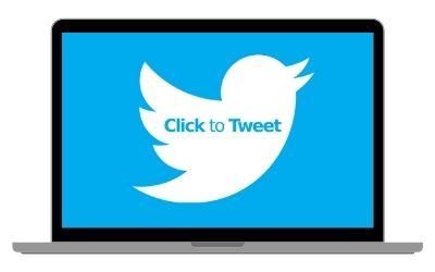 Better-Click-To-Tweet-Wordpress-plugin