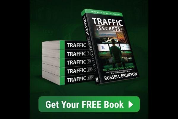 Traffic-Secrets-Book