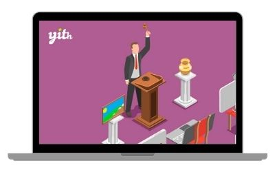 YITH-WooCommerce-Auctions-plugin