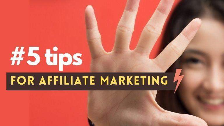 Affiliate-Marketing-Tips-For-Beginners