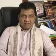 Chandika Wijesinghe