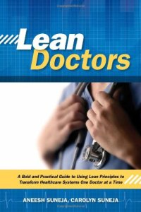 Lean Doctors