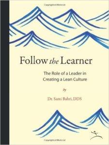 lean culture change, lean culture books, lean people