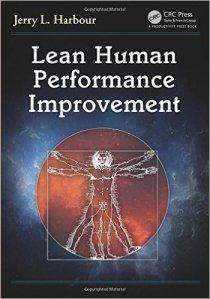 lean thinking, lean behaviors, kata, lean routines, lean thinking books