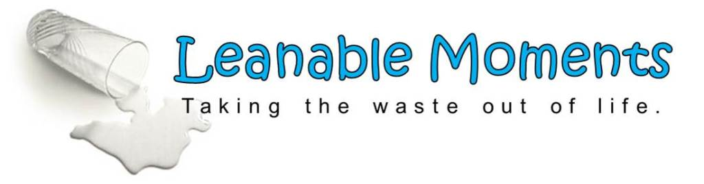 leanable moments banner image