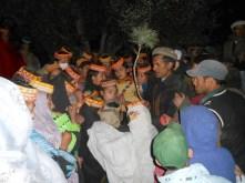 Sarazari in Anish (11)