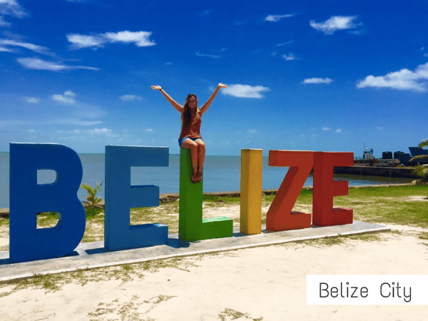 belize-travel-guide-4