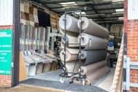 Karpet Kingdom Leamington Spa - Karpet Kingdom