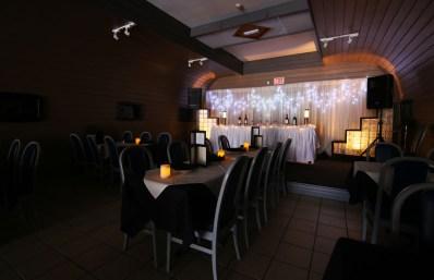 weddings, private events, group functions, Greek restaurant in Niagara Falls, Mediterranean restaurant in Niagara Falls